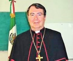 a6-71-archbishop-christophe-pierre