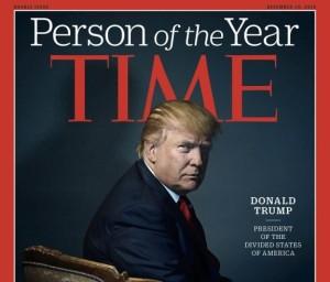 a11-00001-donald-trump-distingue-magazine-americain-time-comme-etant-personnalite-lannee-2016_0_730_492