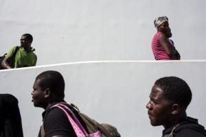 a11-00011-migrants-haitiens-cherchant-asile-etats-unis-ville-frontiere-mexicaine-tijuana-7-octobre-dernier_1_730_486