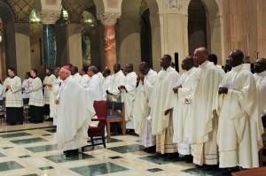 a11-09-bishop-sansaricq