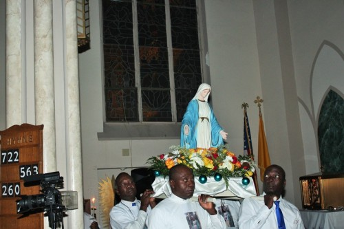 a11-33-immaculee-conception