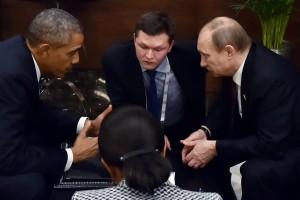 a18-0001barack-obama-vladimir-pout