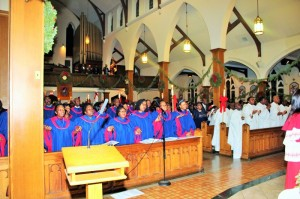 a08-04-chorale-diocesaine