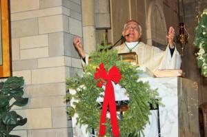a15-23-bishop-sansaricq