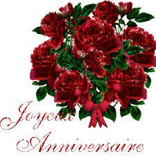 a20-joyeux-anniversaire