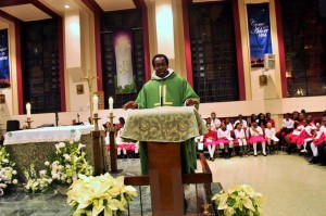 a22-07-father-franklyn