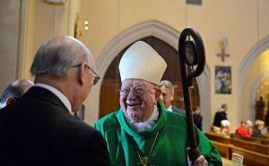 a0004-04-bishop-murphy