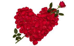 la datation Divas homme approuvé valentines
